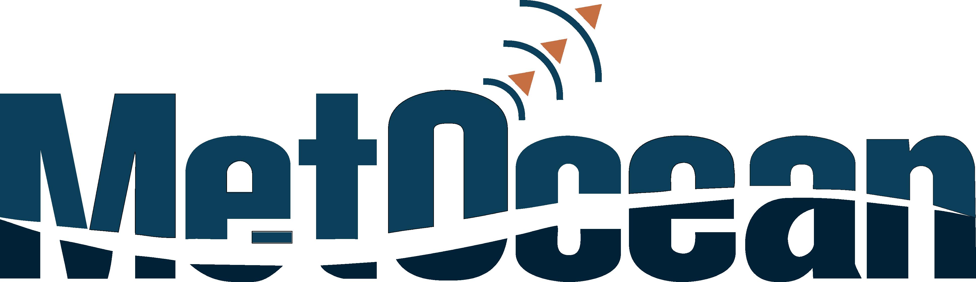 MetOcean logo (1)