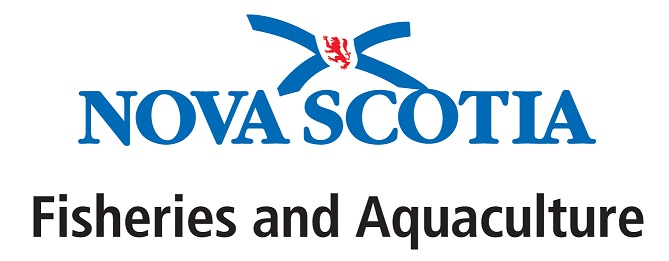 NS Fisheries & Aqua Logo (2)